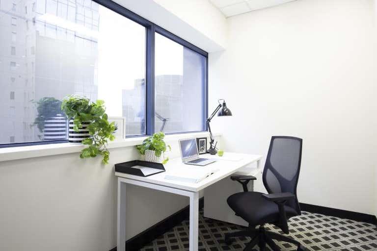 Suite 637, 1 Queens Road Melbourne VIC 3004 - Image 1