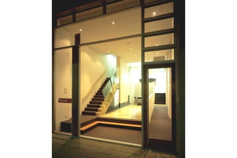 101 Hindley Street Adelaide SA 5000 - Image 2