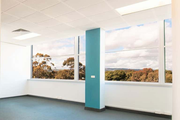 47 South Terrace Adelaide SA 5000 - Image 3