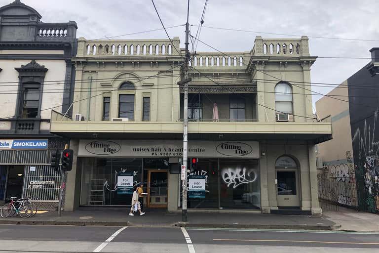 123 - 125 Sydney Road Brunswick VIC 3056 - Image 1