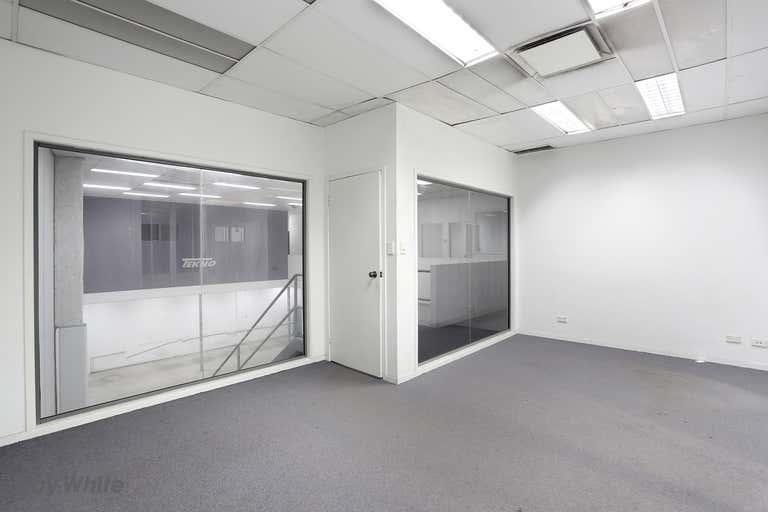 Unit 11, Unit 11, 142 James Ruse Drive Parramatta NSW 2150 - Image 3