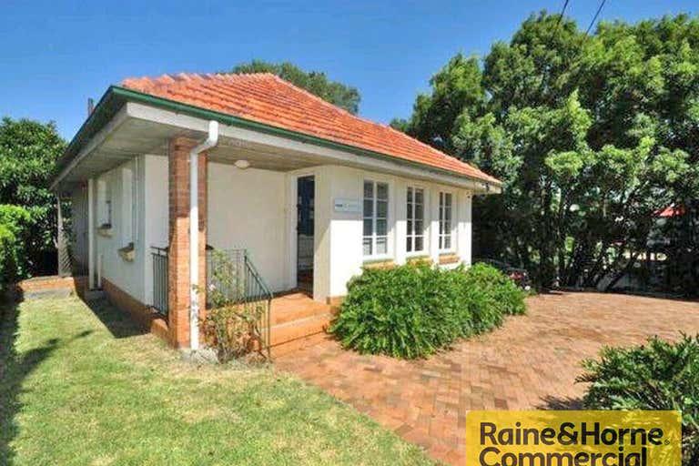 25 Ashgrove Avenue Ashgrove QLD 4060 - Image 1