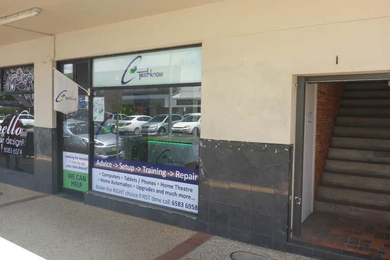 Shop 1, 123 William Street Port Macquarie NSW 2444 - Image 1