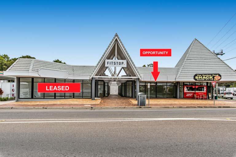 Coolum Markets, 150-156 Yandina Coolum Road Coolum Beach QLD 4573 - Image 1