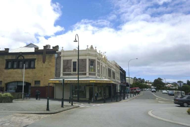 Empire Building, Level 1, 150 Stirling Terrace Albany WA 6330 - Image 3