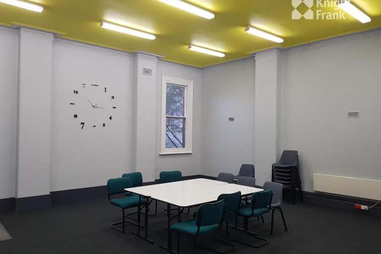 Level 1 Suite 2, 123 Bathurst Street Hobart TAS 7000 - Image 4