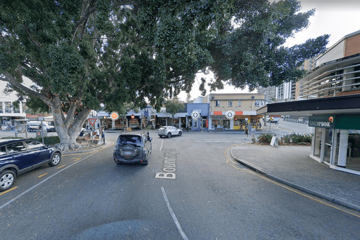 145A Boundary Street West End QLD 4101 - Image 2