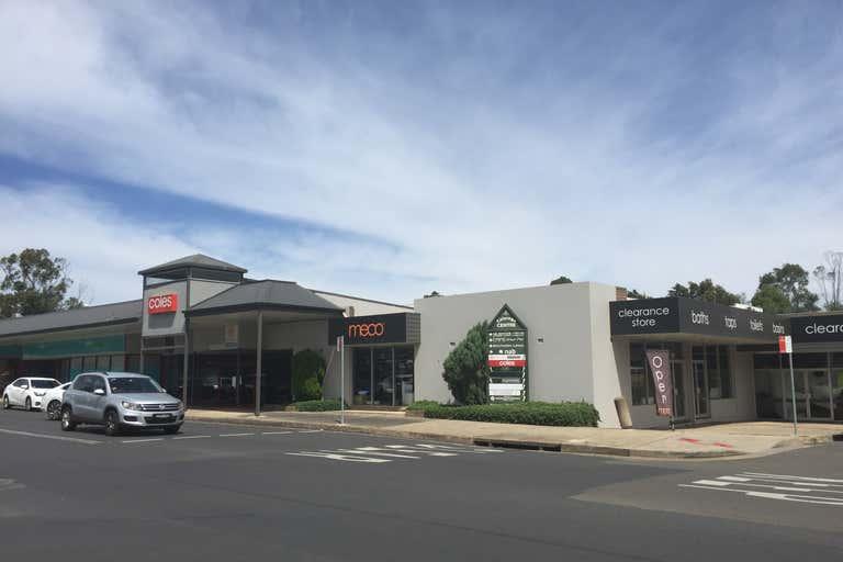 Shop 12, 1 Kirkham Street Moss Vale NSW 2577 - Image 2
