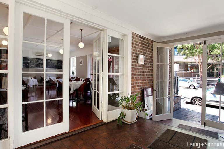 36/70 Phillip Street Parramatta NSW 2150 - Image 4