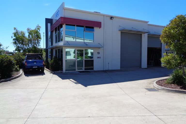 Gateway Centra Park, Unit 19/25 Quanda Road Coolum Beach QLD 4573 - Image 1