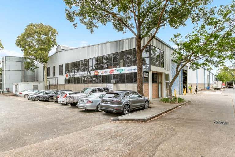 157-167 Bonds Road Riverwood NSW 2210 - Image 2
