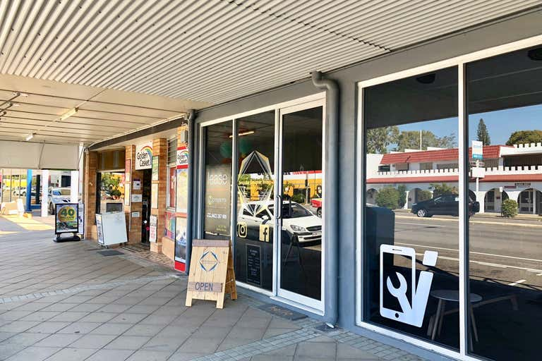 Shop D, 159 Charters Towers Road Hermit Park QLD 4812 - Image 2