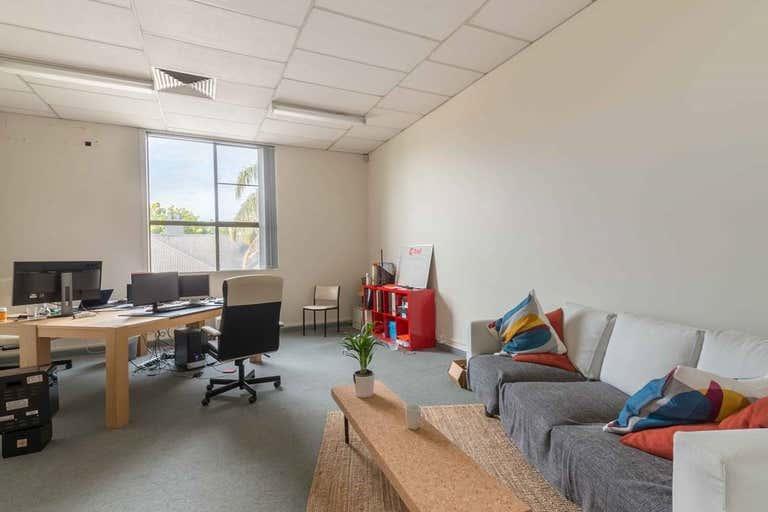 Suite 3, 20 Teddington Road Burswood WA 6100 - Image 3