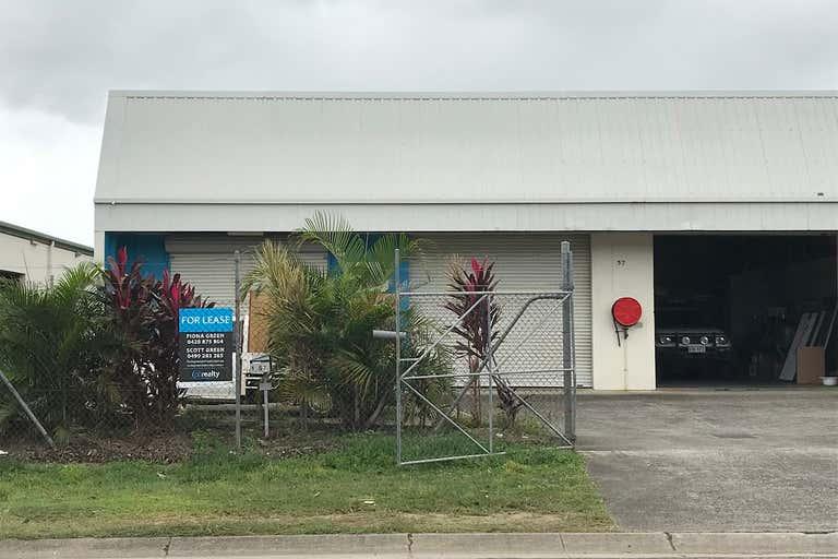 2/57 Supply Road Bentley Park QLD 4869 - Image 1