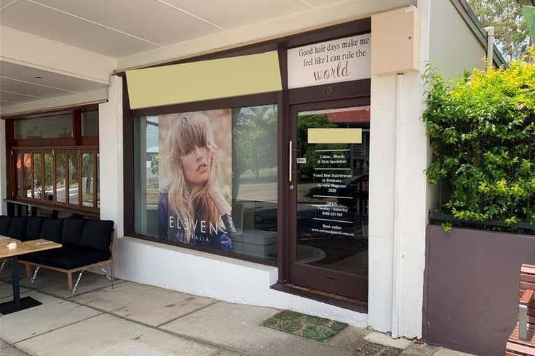 3/14 Eva Street Coorparoo QLD 4151 - Image 4
