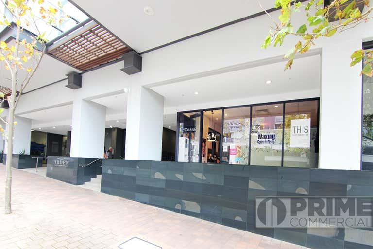 48 Atchison Street St Leonards NSW 2065 - Image 1