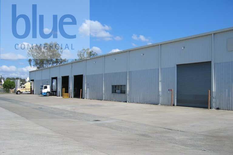 1 Viking Drive Wacol QLD 4076 - Image 3