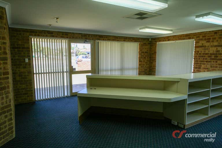 21 Forrest Avenue South Bunbury WA 6230 - Image 3