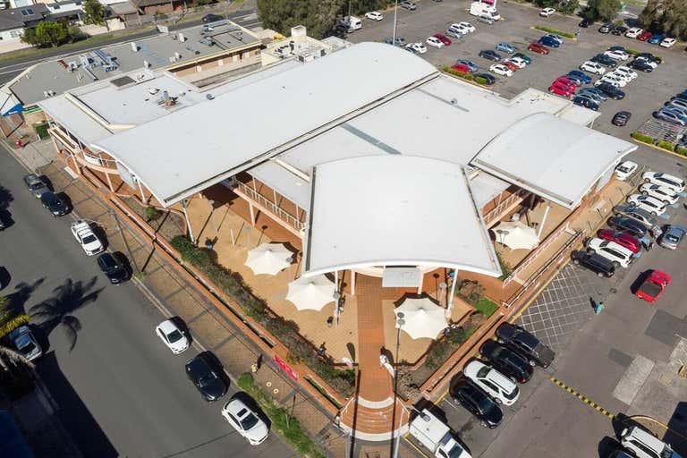 Shop 5, 29-37 George Street Woy Woy NSW 2256 - Image 2