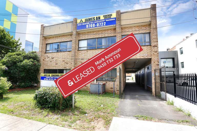 2/47 Stanley Street Bankstown NSW 2200 - Image 1