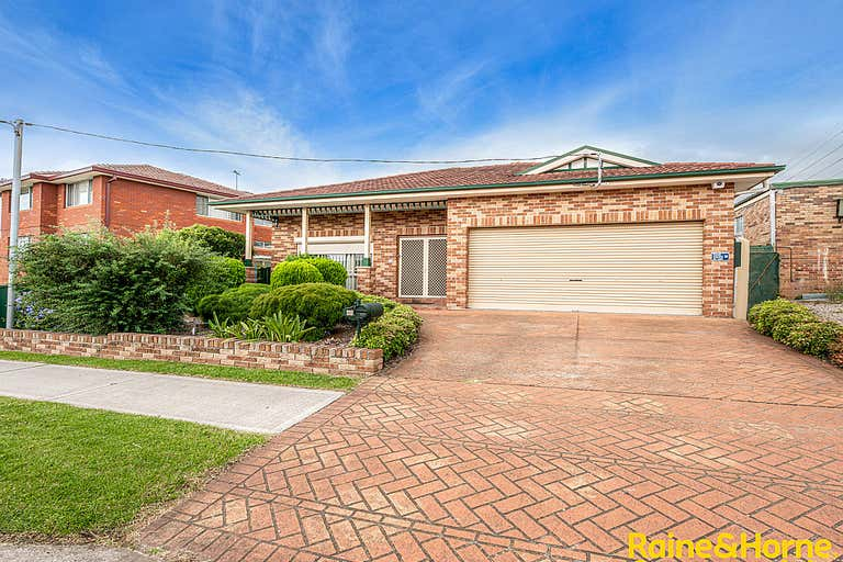 48 Rowe Avenue Liverpool NSW 2170 - Image 1