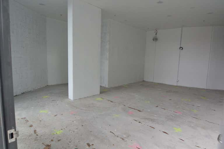 Shop 2, 90-92 Buckley Street Footscray VIC 3011 - Image 3