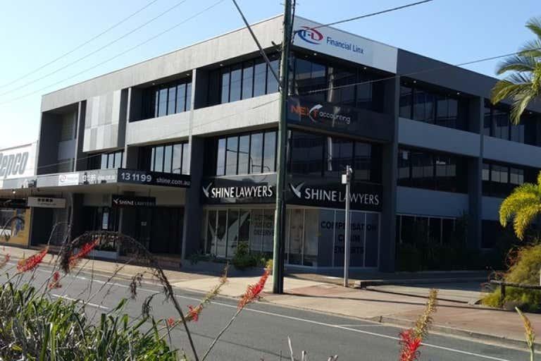 56 Gordon Street Mackay QLD 4740 - Image 2