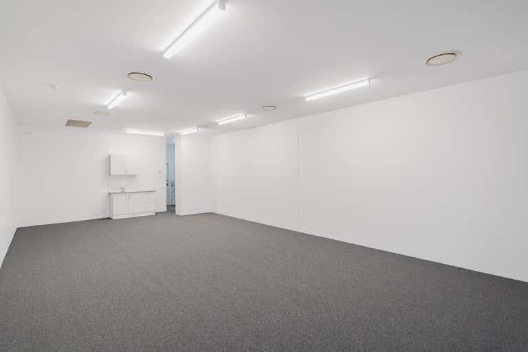 Shop 3B, 235 Musgrave Street Berserker QLD 4701 - Image 2