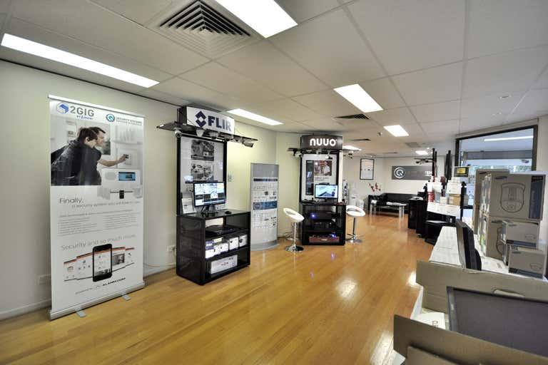 4/142 James Ruse Drive Parramatta NSW 2150 - Image 3