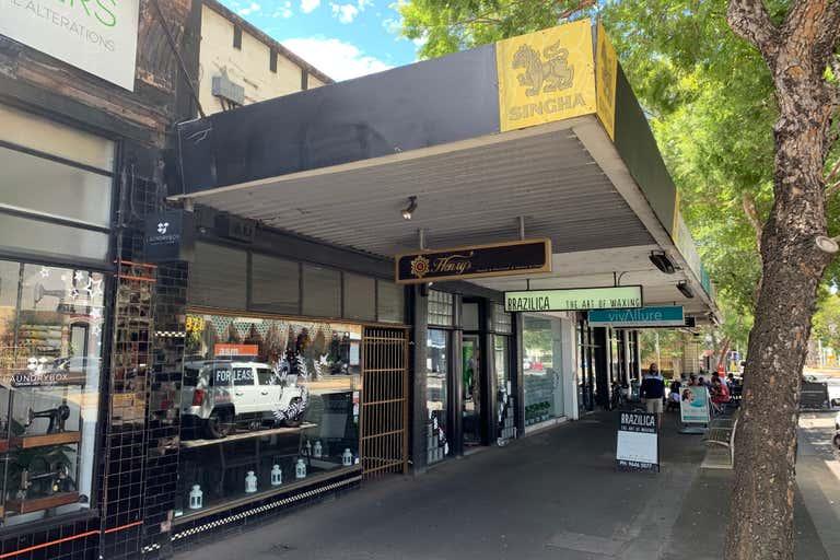 321 Bay Street Port Melbourne VIC 3207 - Image 2