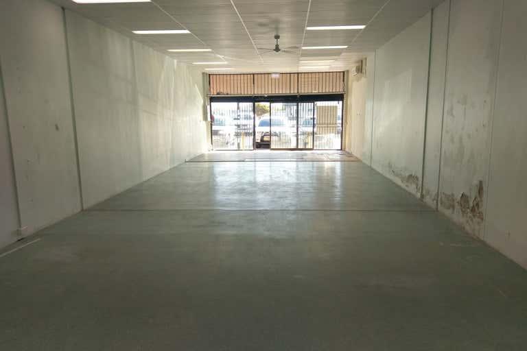Shop 3, 54-56 Hill Road Lurnea NSW 2170 - Image 3