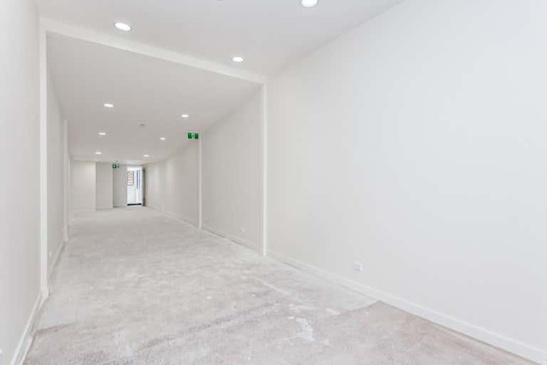 311 Darling Street Balmain NSW 2041 - Image 2