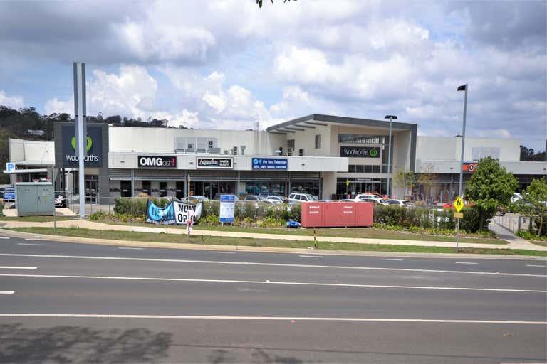48-54 Brisbane Street Drayton QLD 4350 - Image 1
