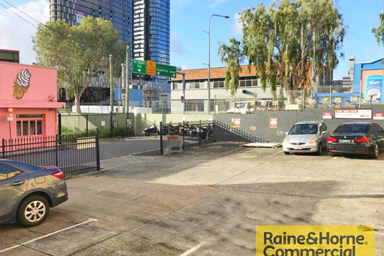 152 Wickham Street Fortitude Valley QLD 4006 - Image 3
