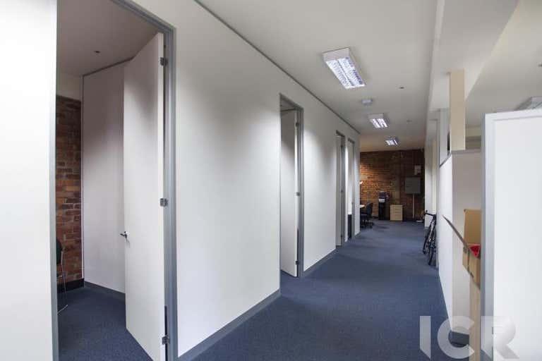 Suite 2, 340 Gore Street Fitzroy VIC 3065 - Image 3