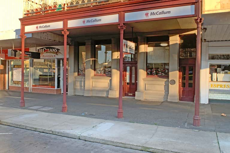 11 Sturt St Ballarat Central VIC 3350 - Image 1