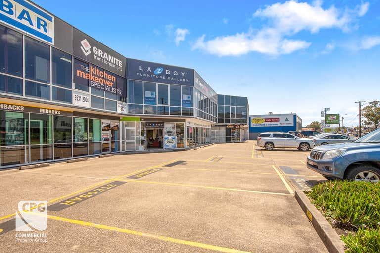 Unit 1a/181-187 Taren Point Road Caringbah NSW 2229 - Image 2