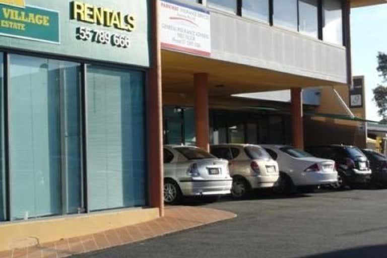 Suite 3A, 211 Ron Penhaligon Way Robina QLD 4226 - Image 4