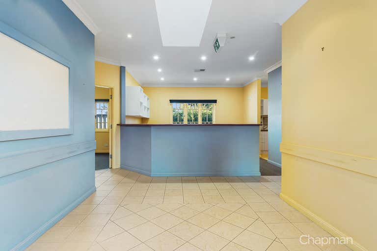 4-5 Station Street Springwood NSW 2777 - Image 2
