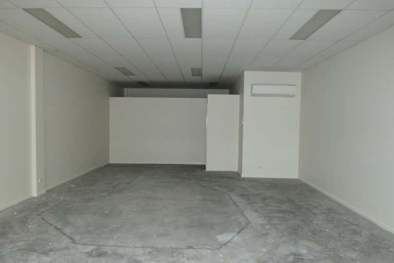 "Unit 4, ""Bellbowrie Park"" 10 Bellbowrie Street, Port Macquarie NSW 2444 - Image 4"
