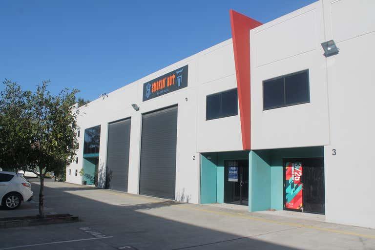 2/25 Ourimbah Road Tweed Heads NSW 2485 - Image 2