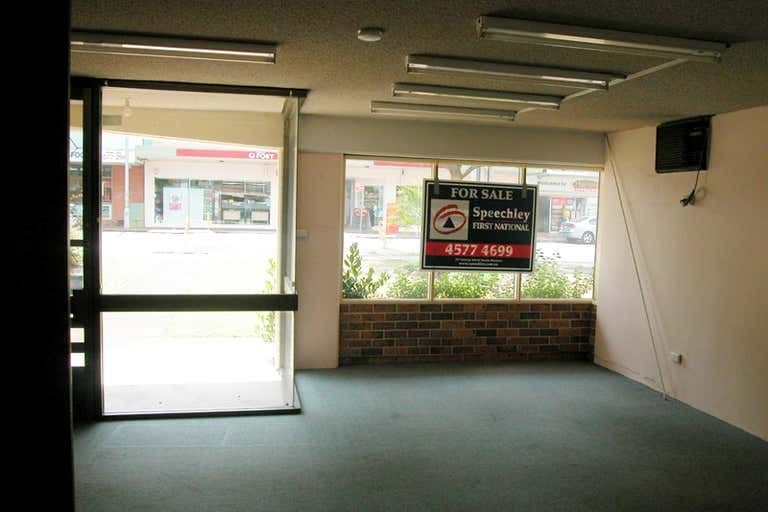 Shop 1, Shop 1, 506 George Street South Windsor NSW 2756 - Image 4
