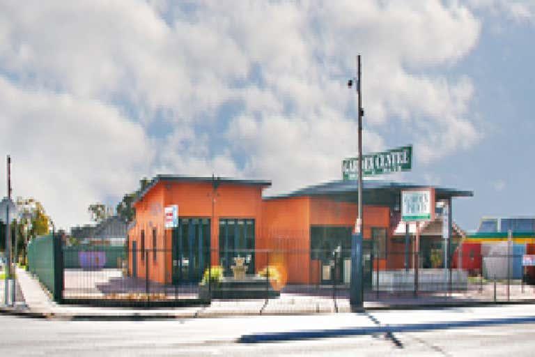 1172 South Road Clovelly Park SA 5042 - Image 1
