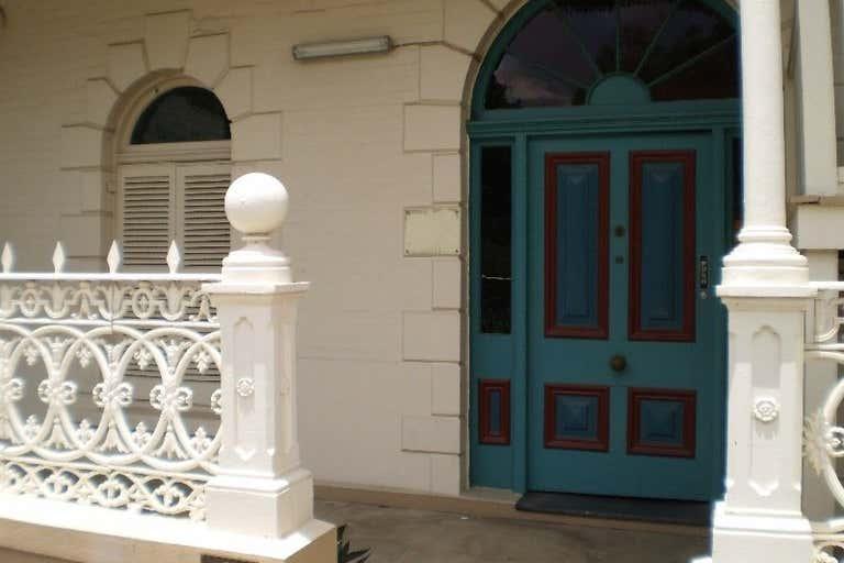 AVONDALE, 248 Quay Street Rockhampton City QLD 4700 - Image 3