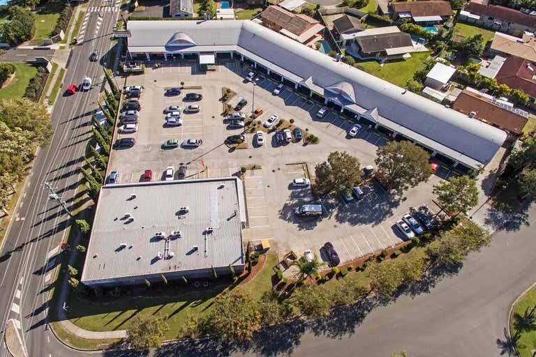 Shop 18/21 Hansford Road Coombabah QLD 4216 - Image 1