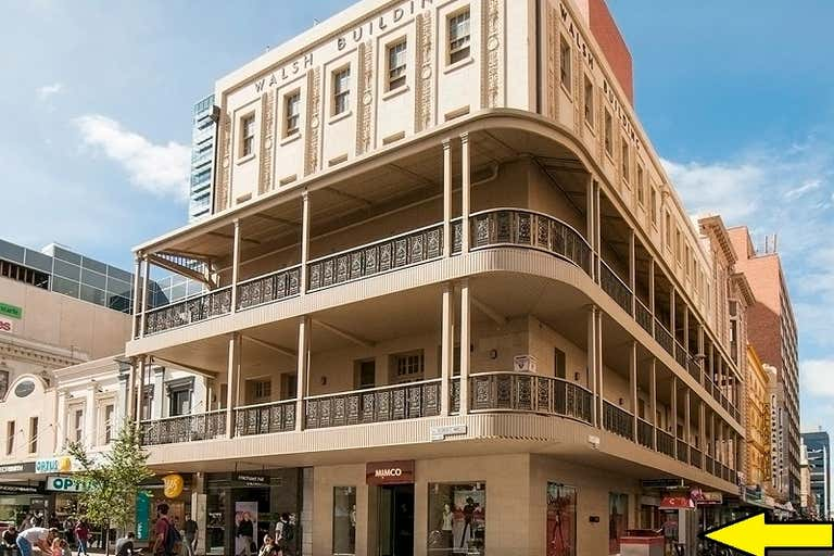 44 Gawler Place Adelaide SA 5000 - Image 1