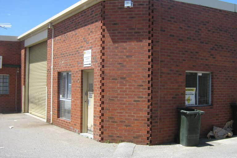 Milford Park Industrial Centre, 12/12 Milford Street East Victoria Park WA 6101 - Image 2