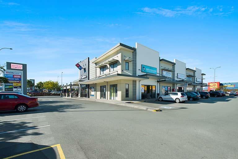 Homezone Windsor, 142 Newmarket Road Windsor QLD 4030 - Image 2
