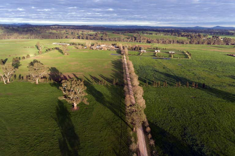 400 Hume and Hovell Road Seymour VIC 3660 - Image 4