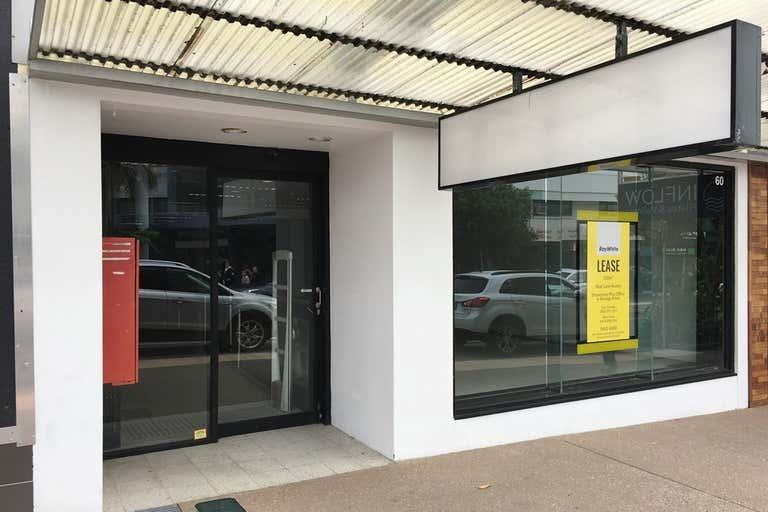 1/60 Bulcock Street Caloundra QLD 4551 - Image 4